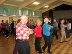 Barn Dance 3 Oct 2015