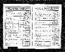 1852 Burials