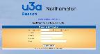 Members Portal login