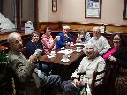 Coffee Morning Group