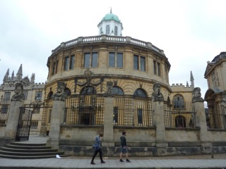 Oxford Sept 2016 4