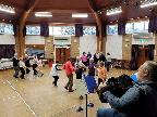 Country Dancing January 2018 3