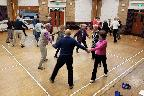 Country Dancing January 2018 6