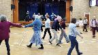 Country Dancing January 2018 7