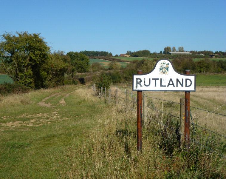 Rutland Sign.jpg