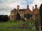 felley priory