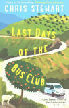 last days of the book club