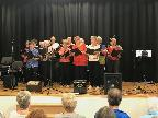 Singing for Pleasure Group