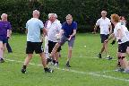 More Walking Rugby