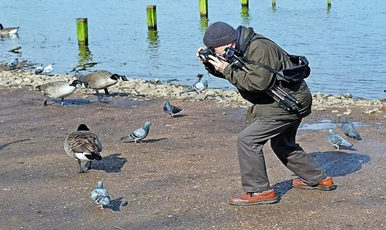 Photography Group