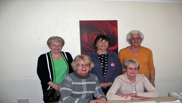 Open Craft Group
