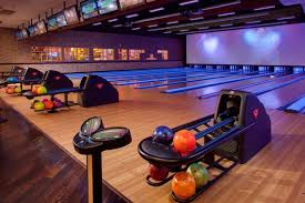 """Are you ready to """"Strike""""  !!!"""