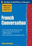 French Conversation, our current book
