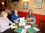 Lunch Group February 2012 b