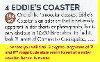 Eddies Coaster 2