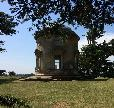 1.Croome Court July 17