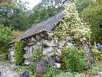The Ugly House near Bettws-y-Coed