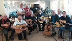 The Guitar Group
