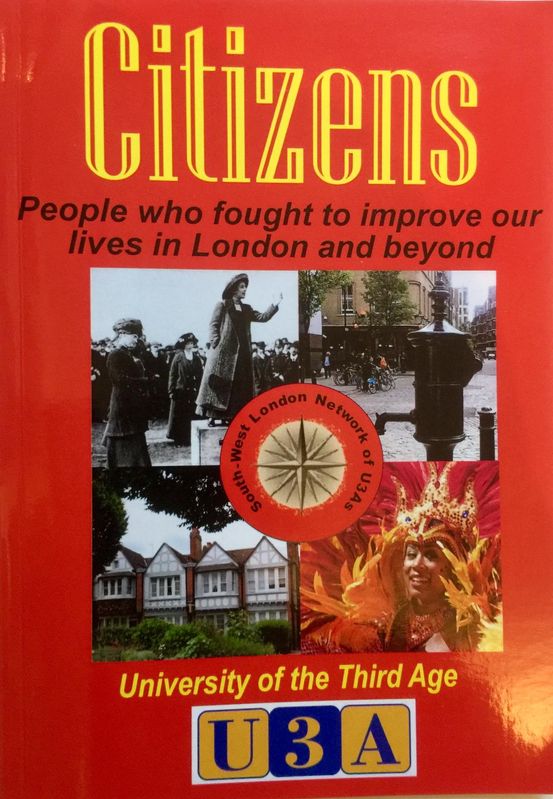 Citizens book, see