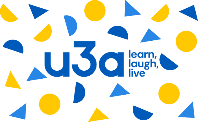 Learn, Laugh, Live!