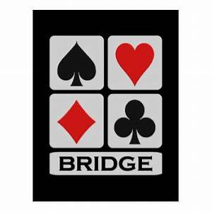 Bridge Improvers