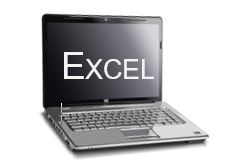 Computing Excel