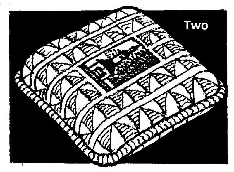 Creative Textiles 2