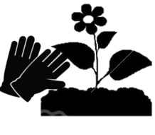 Gardening Hands On