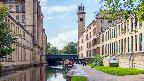 Saltaire5
