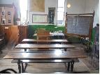 Blists Hill Classroom