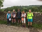8th Leg of the Cotswold Way