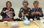 knit and natter 4